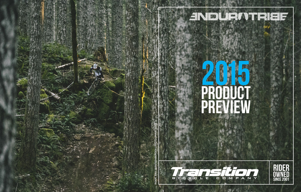 2015TransitionProductPreview_Page_01
