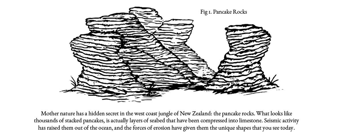 19_pancake_rocks-01