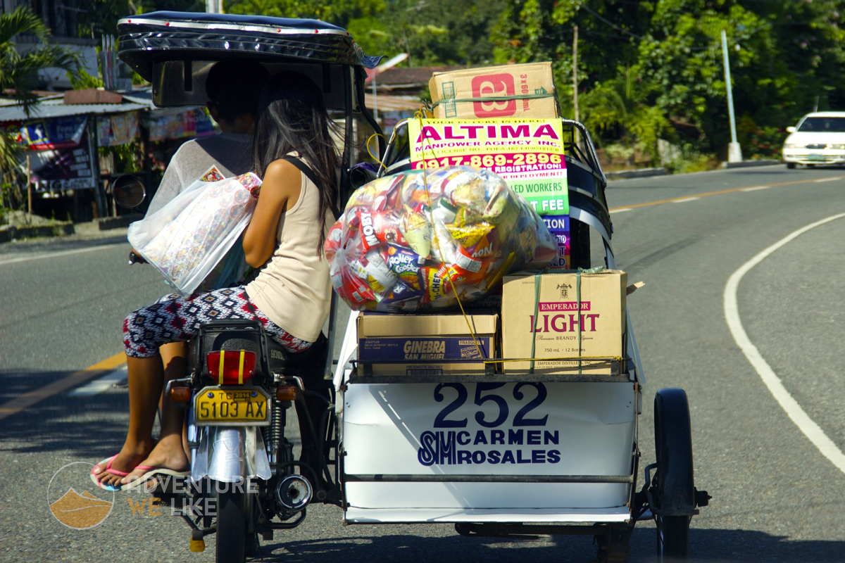 AWL - Philippines - 04