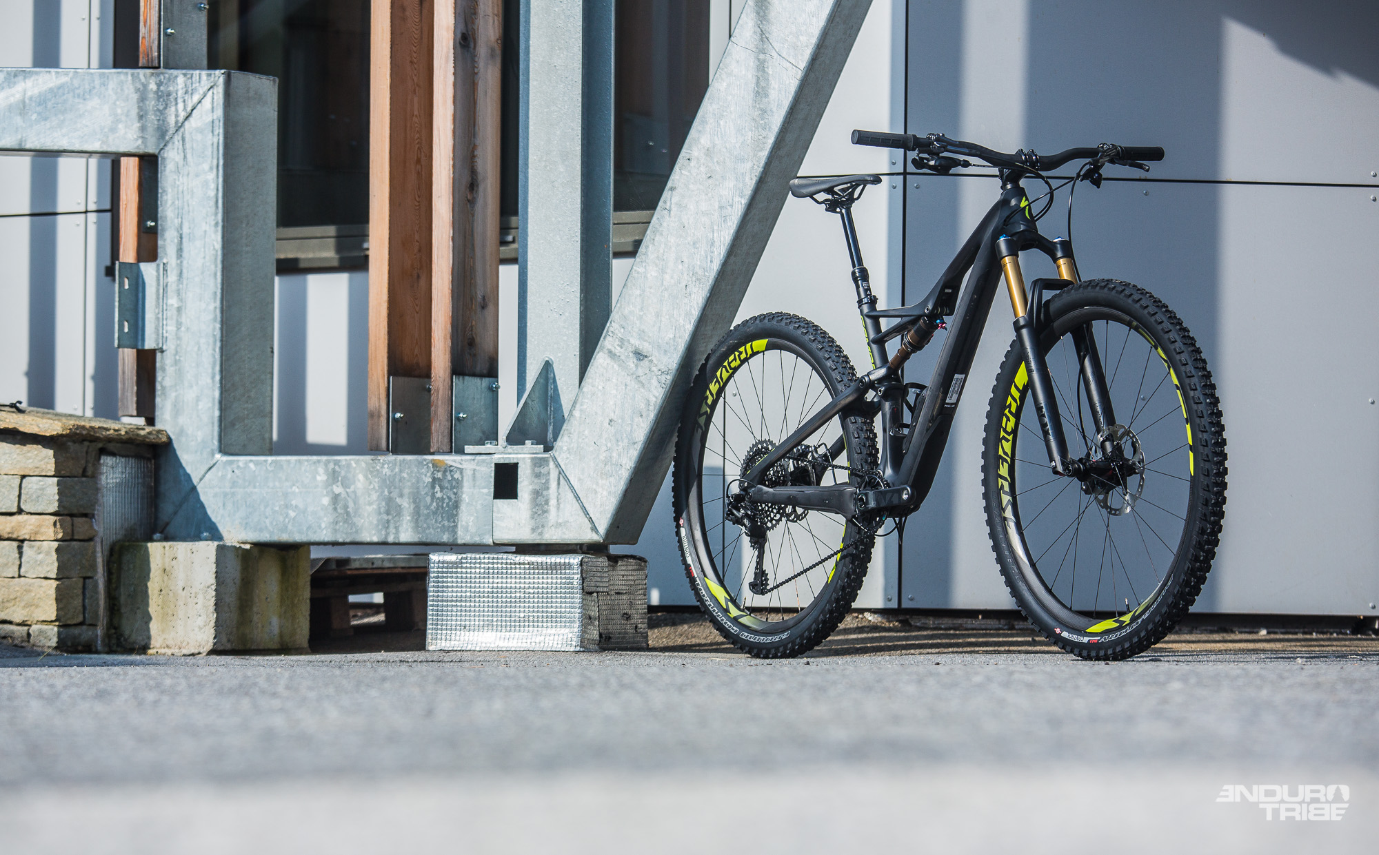 ET - Specialized Camber 2017 - 9