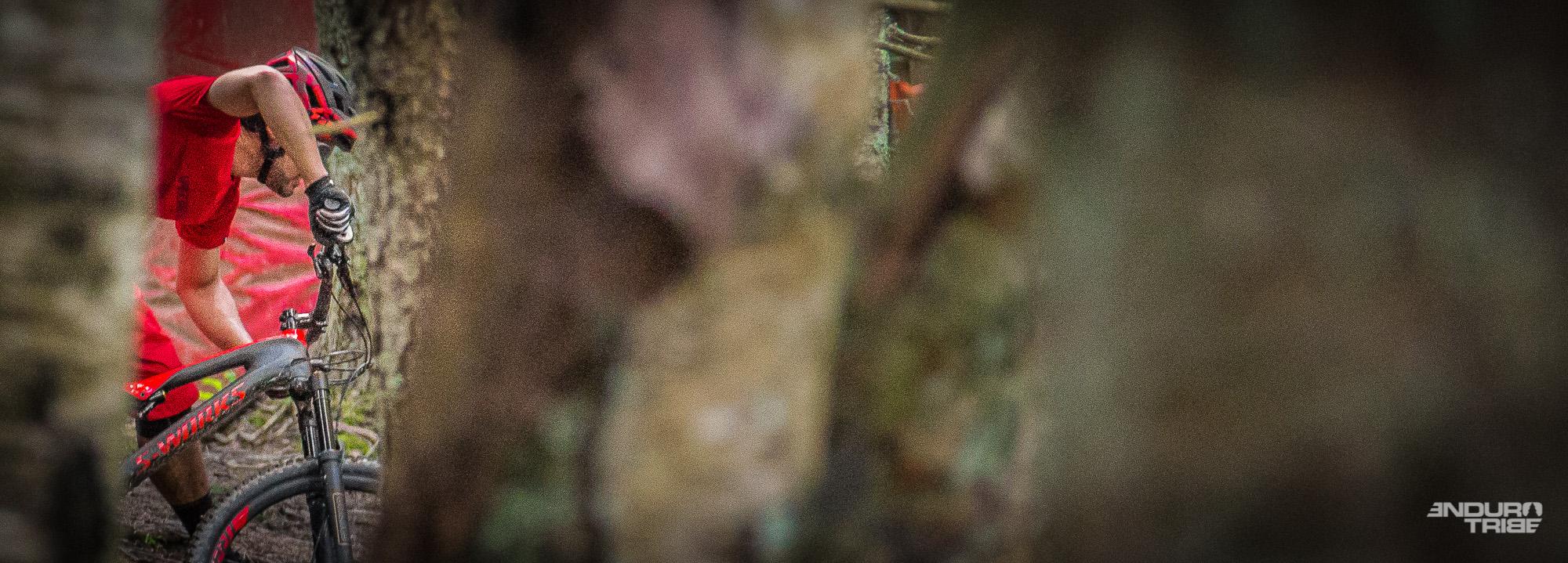 ET - Specialized Stumpjumper 2017-235