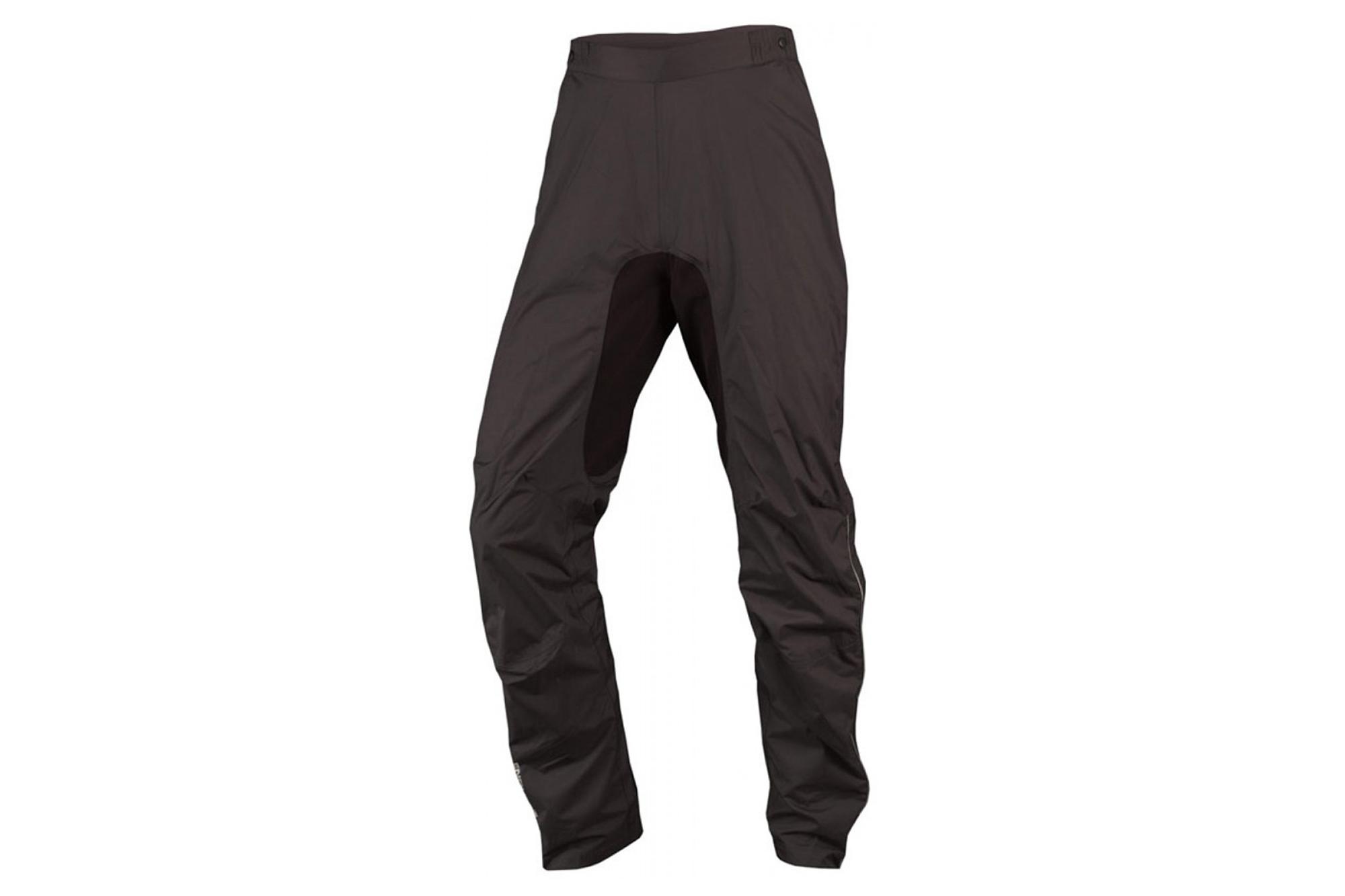 7a81cbe519e356 Dossier Évasion - Le choix du pantalon VTT, en hiver