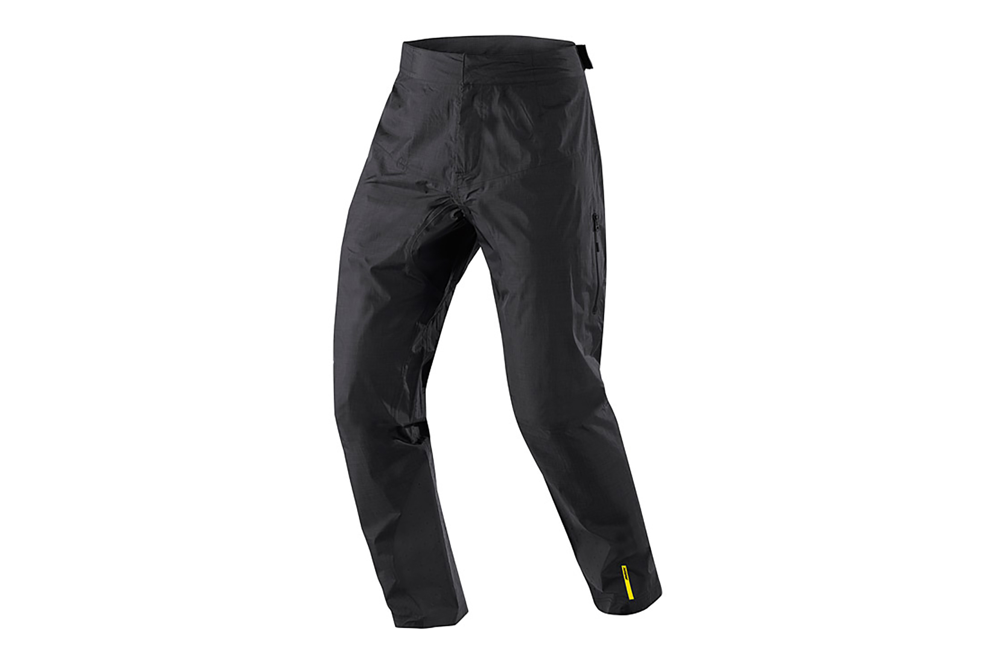 Le Choix Du Pantalon Évasion VttEn Hiver Dossier 6gYvbfy7