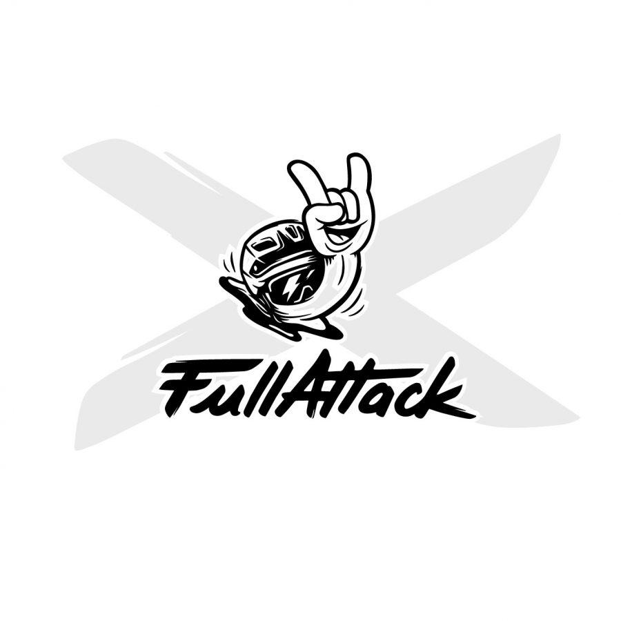FullAttack-Ethique-Lancement-Manifeste-2