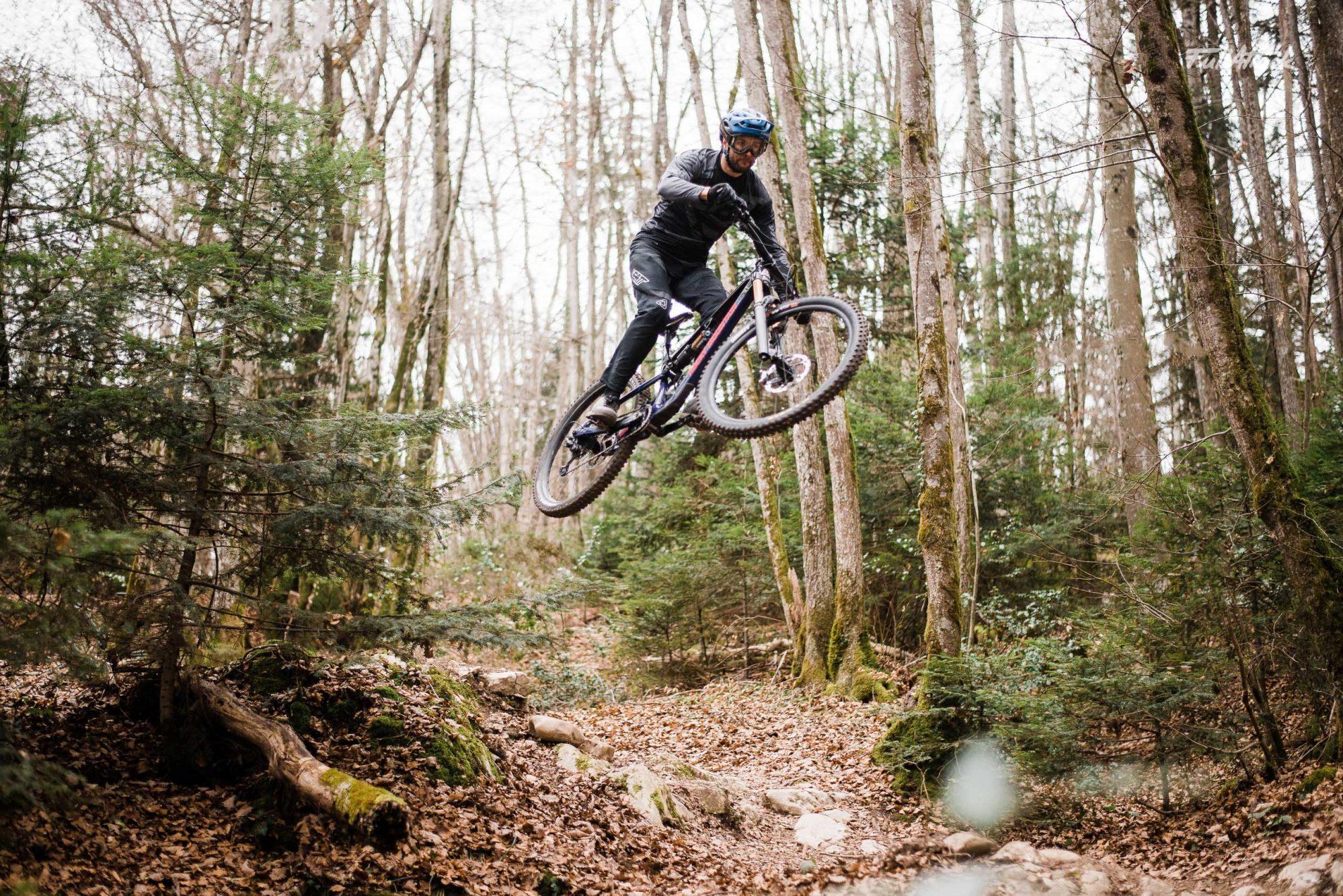 rocky mountain altitude saut